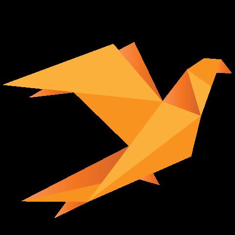 Enactus Bird